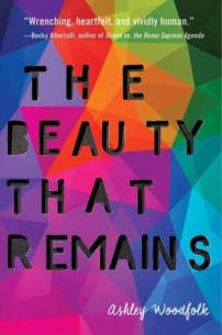 Image result for the beauty that remains