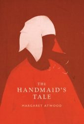 The Handmaid's Tale Pdf Book