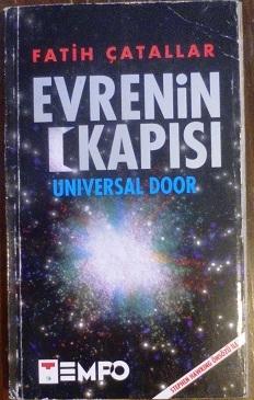 Evrenin Kapısı