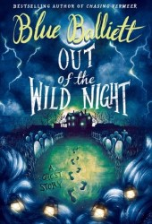 Out of the Wild Night Pdf Book