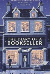 The Diary of a Bookseller Book Pdf
