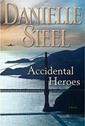 Accidental Heroes Book