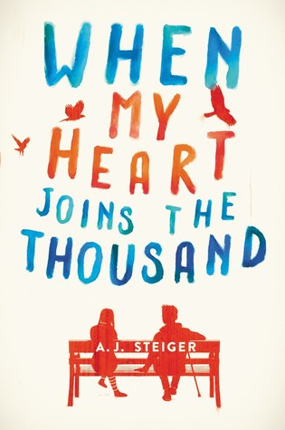 When My Heart Joins the Thousand Book Pdf ePub
