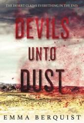 Devils Unto Dust Pdf Book