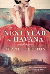 Next Year in Havana Pdf Book
