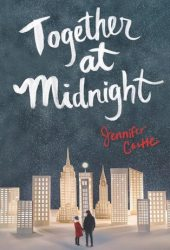 Together at Midnight Pdf Book