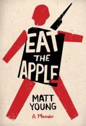 Eat the Apple Pdf Book