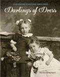 Darlings of Dress