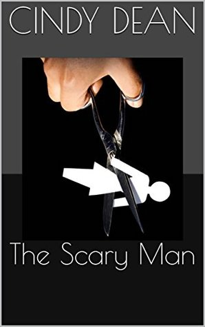 The Scary Man