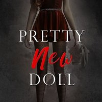 ARC Review: Pretty New Doll by Ker Dukey & K. Webster