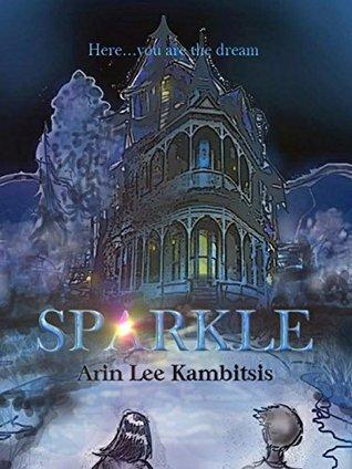 Sparkle cover