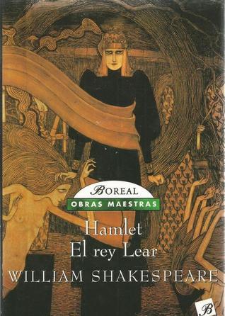 Hamlet - El Rey Lear