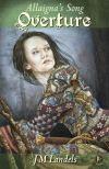 Allaigna's Song by J.M. Landels