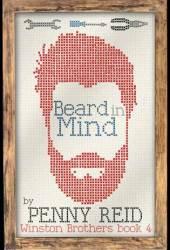 Beard in Mind (Winston Brothers, #4) Book Pdf