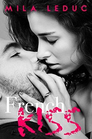 French Kiss: (Nouvelle érotique, Réunion parent-prof HOT)