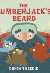 The Lumberjack's Beard Book Pdf