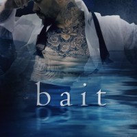 ARC Review: Bait by Jade West