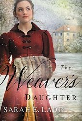 The Weaver's Daughter Pdf Book