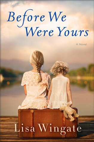 Before We Were Yours Book Pdf ePub