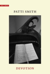 Devotion Book Pdf