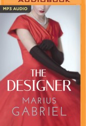 The Designer Book Pdf