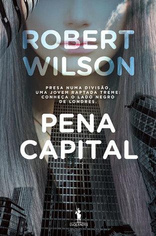 Pena Capital