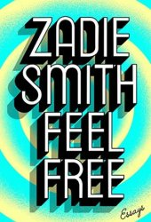 Feel Free: Essays Pdf Book