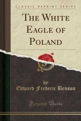 The White Eagle of Poland