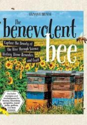 The Benevolent Bee Pdf Book