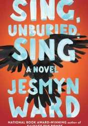 Sing, Unburied, Sing Pdf Book