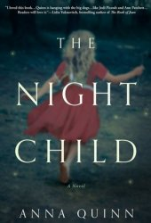 The Night Child Book Pdf
