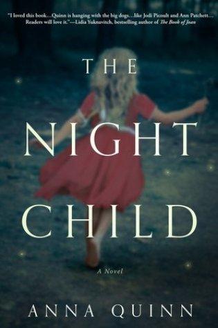 The Night Child Book Pdf ePub