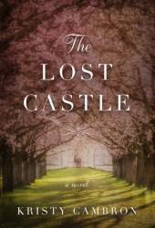The Lost Castle (The Lost Castle #1) Pdf Book