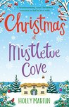 Christmas at Mistletoe Cove