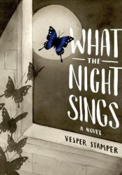 What the Night Sings Pdf Book