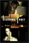 Learning Trust by Donna Steele