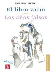 El libro vacío / Los años falsos Pdf Book