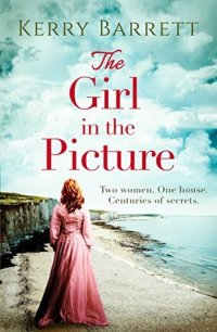 Two women. One house. Centuries of secrets. East Sussex Coast, 1855 Violet Hargreaves is the lonely daughter of a widowed industrialist, and an aspiring Pre-Raphaelite painter. One day, the naïve eighteen-year-old meets Edwin; a mysterious and handsome man on the beach, who promises her a world beyond the small costal village she's trapped in. But after ignoring warning about Edwin, a chain of terrible events begins to unfold for Violet… East Sussex Coast, 2016 For thriller-writer Ella Daniels, the house on the cliff is the perfect place to overcome writer's block, where she decides to move with her small family. But there's a strange atmosphere that settles once they move in – and rumours of historical murders next door begin to emerge. One night, Ella uncovers a portrait of a beautiful young girl named Violet Hargreaves, who went missing at the same time as the horrific crimes, and Ella becomes determined to find out what happened there 160 years ago. And in trying to lay Violet's ghost to rest, Ella must face ghosts of her own… This haunting timeslip tale is perfect for fans of Kate Riordan, Tracy Rees, Kate Morton and Lucinda Riley.