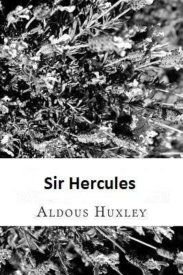 Sir Hercules