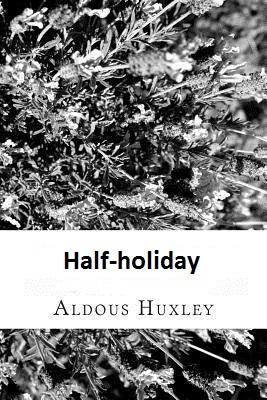 Half-holiday