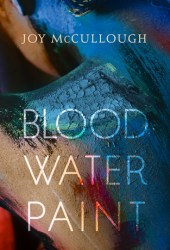 Blood Water Paint Book Pdf