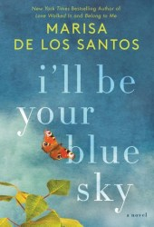 I'll Be Your Blue Sky Book Pdf