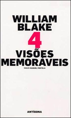 4 Visões Memoráveis