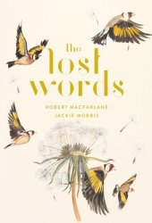The Lost Words Book Pdf