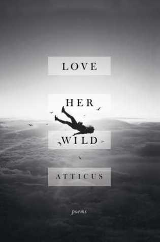 Love Her Wild Book Pdf ePub