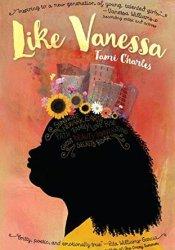 Like Vanessa Pdf Book