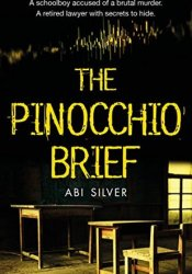The Pinocchio Brief Pdf Book