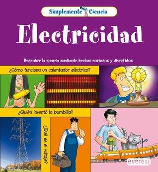 Electricidad / Electricity