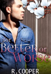 For Better or Worse Pdf Book
