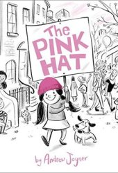 The Pink Hat Pdf Book